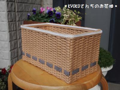005_convert_20110111120211.jpg