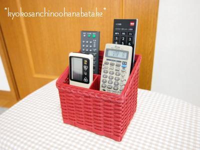 009_convert_20110201135401.jpg