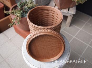 013_convert_20110124102653.jpg