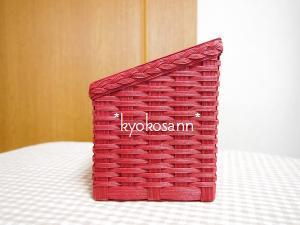 017_convert_20110201135640.jpg