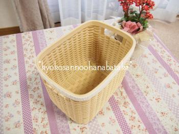039_convert_20110212200740.jpg