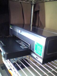HP6840.jpg