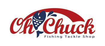 chuck-rogo2