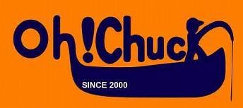 chuck-rogo1