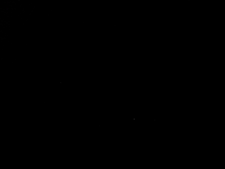 P8270312.jpg