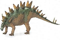 Tuojiangosaurus-m.jpg