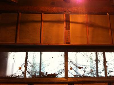 窓 改修前_R