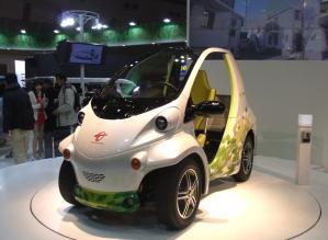 モ・関東自動車