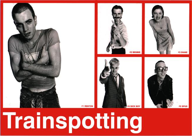 trainspotting1.jpeg