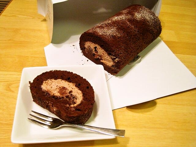 foodpic1868248.jpg