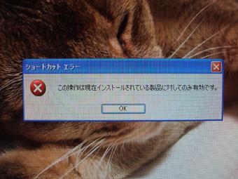 2010_10090001.jpg