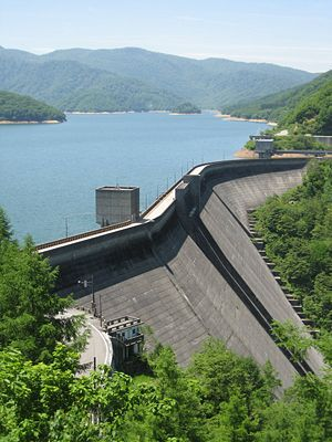 300px-Arimine_Dam_survey[1]