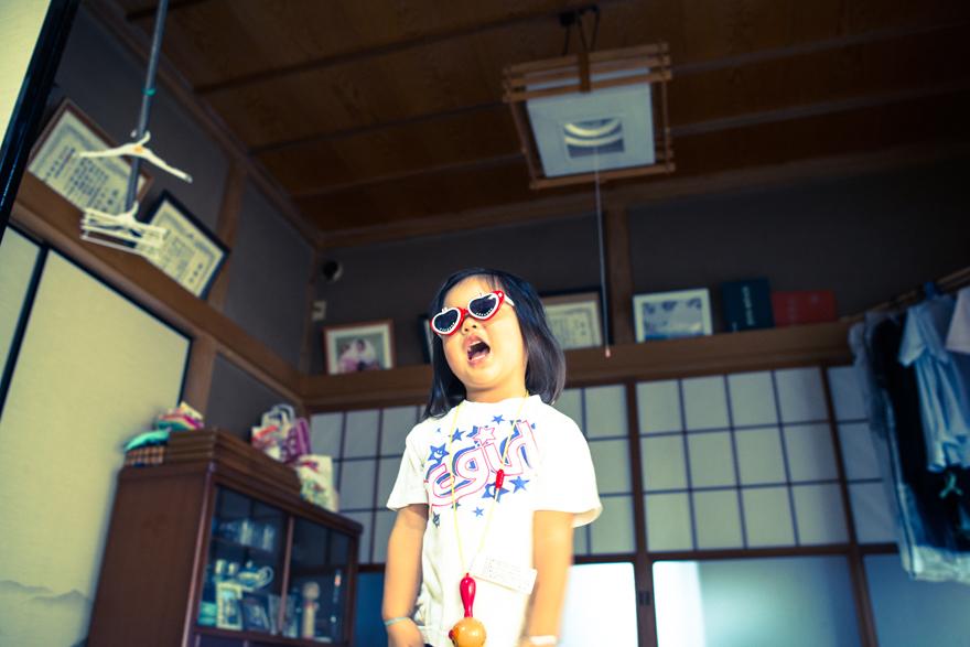 sakebi1.jpg
