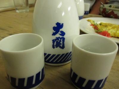 八島東店 (2)