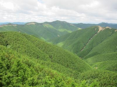 高野山 (45)