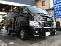 NV350kishimoto+001_convert_20121003113749.jpg