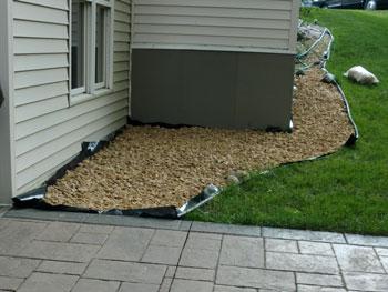 backyard07031104.jpg