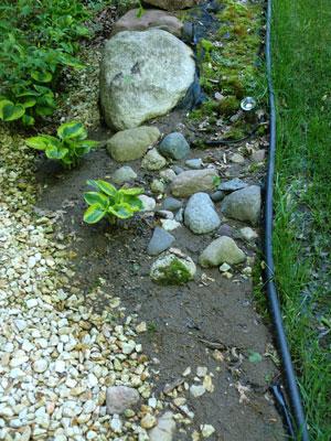 irrigation0530114.jpg