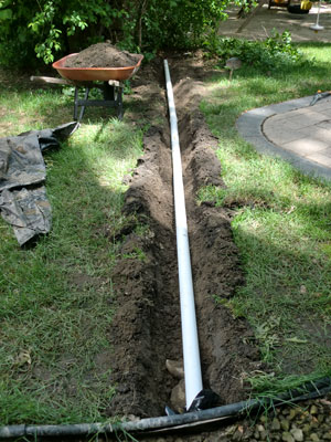irrigation06111104.jpg