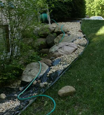 irrigation06111111.jpg