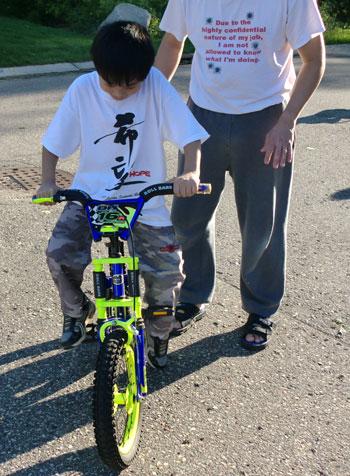 jackbike0523111.jpg