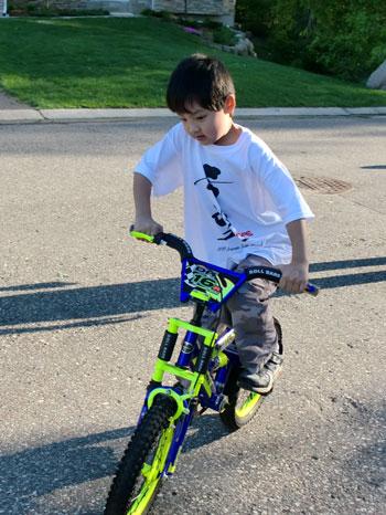 jackbike0523113.jpg