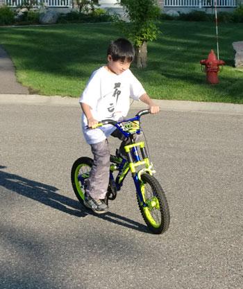 jackbike0523114.jpg