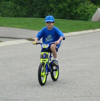 jackbike0529111.jpg