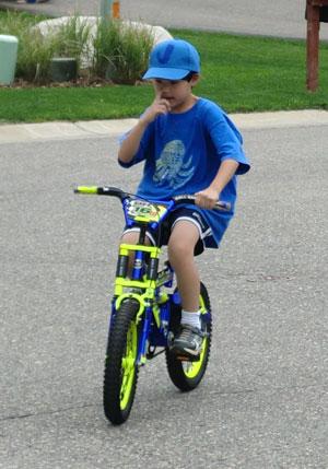 jackbike0529112.jpg