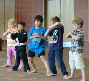 karate06131101.jpg