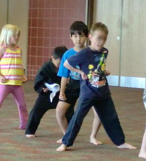 karate06131103.jpg