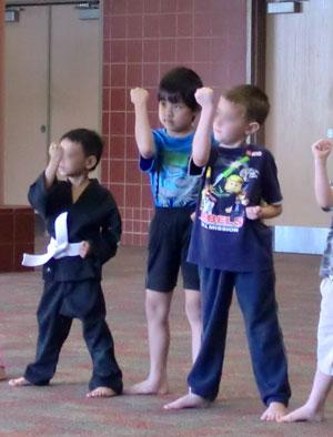 karate06131104.jpg
