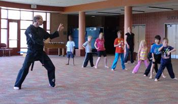 karate06131105.jpg