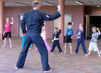 karate06131106.jpg