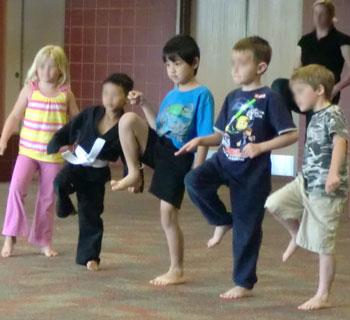 karate06131107.jpg