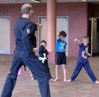 karate06131108.jpg