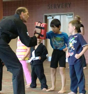 karate06131109.jpg