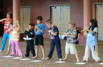 karate06131110.jpg