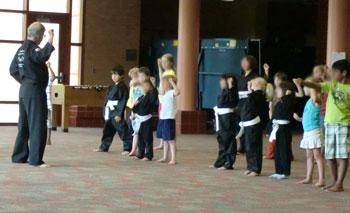 karate06201101.jpg