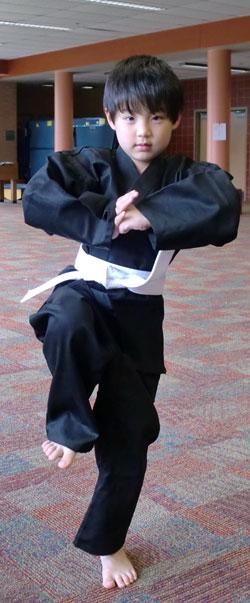 karate06201102.jpg