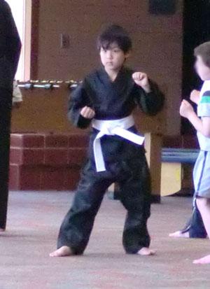 karate06201103.jpg