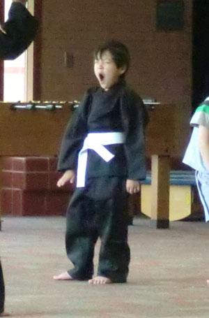 karate06201104.jpg