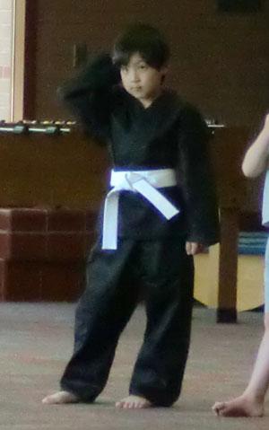 karate06201105.jpg
