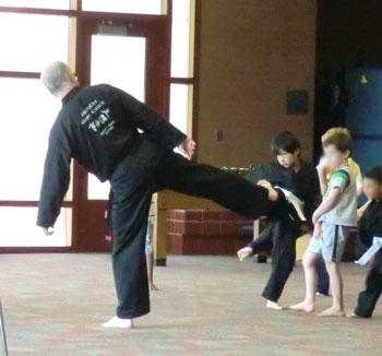 karate06201106.jpg