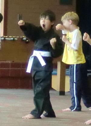 karate06201107.jpg