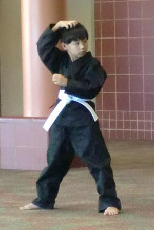 karate07181103.jpg