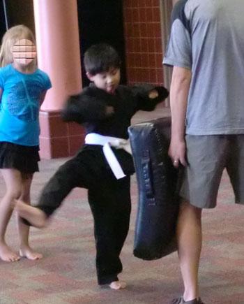 karate07181104.jpg