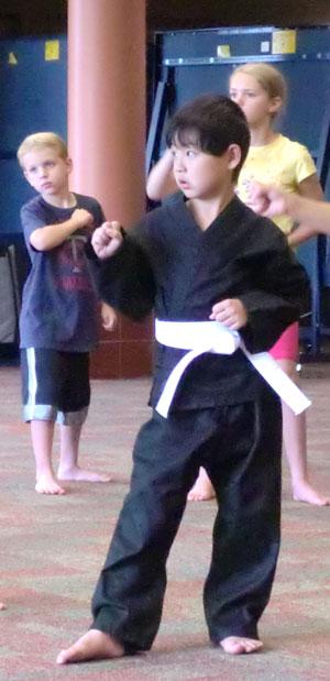 karate07181105.jpg