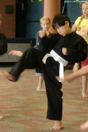 karate07181106.jpg