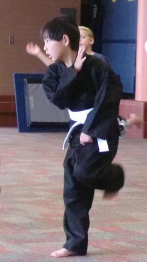 karate07181107.jpg